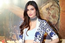 Athiya Shetty Reveals 'Biggest Disadvantage' of Being Star Kid