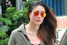 Star Spotting: Kareena Kapoor, Katrina Kaif, Harshaali Malhotra, Vidya Balan, Tiger Shroff...
