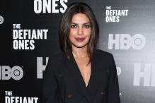 Priyanka Chopra To Co-own Franchise in Super Boxing League?