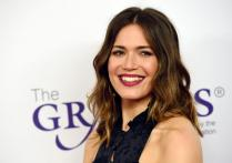 'This is Us' Make-Up Wreaks Havoc On My Skin, Says Mandy Moore