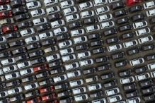 China Aims to Enable Half of All New Cars With AI by 2020