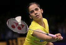 Saina, Sindhu, Srikanth Advance to Second Round in Australian Open