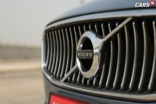 Volvo, Autoliv, Nvidia Collaborate to Develop Self-Driving Cars
