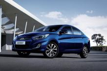 2017 Hyundai Verna Bookings Open, To be Launched Next Month
