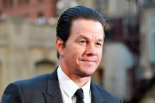 Mark Wahlberg Tops Forbes' Most Overpaid Actor List