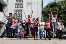 NEET 2017 Result Declared by CBSE on cbseneet.nic.in. All You Need to Know