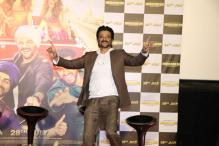 Anil Kapoor Urges Young Actors to Do Family Entertainers To Survive Longer in Bollywood