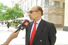 Our collaboration with US for further growth will be extremely usefull: Industrialist Adi Godrej