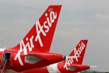 AirAsia India Says No Plans to Look at Air India Stake