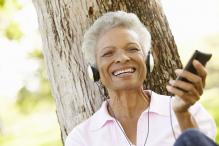 Alzheimer's Caregivers Can Lower Blood Pressure by Taking Part in Leisure Activities