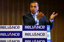 Anil Ambani to Draw no Salary From RCom This Fiscal