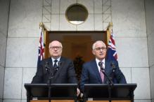 Australia to Combat Terrorism by Cracking Encrypted Messaging