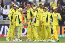 Australian Cricketers Face Unemployment from July 1