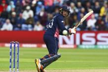 Morgan Wants to See Hales, Buttler Play Ashes