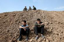 Overruling Diplomats, US to Drop Iraq, Myanmar From Child Soldiers' List