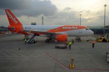 Pilot Diverts EasyJet Flight to London Over Suspicious Talk