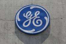 GE Starts Testing Drones to Inspect Refineries, Factories