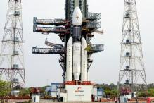 ISRO 'Fat Boy' GSLV Mk-III Has Very Low Carrying Capacity: Experts