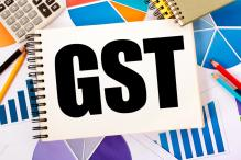 GST Council Meets Today, Breather Likely for Small Businesses