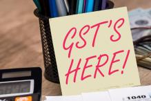 GST Benefits and Rates: Your Guide to the New Tax System