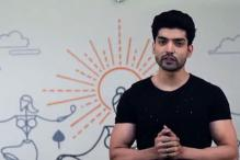 Fitness Sutra: Gurmeet Choudhary Talks About Benefits of Dancing