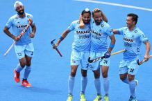 India Pulls Out of Hockey Pro League; FIH Expresses 'Regret'