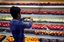 WPI Inflation in May Cools to 5-month Low of 2.17 Percent