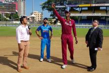 Why West Indies' Decline Is A Matter Of Concern For Cricket?