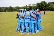 SRK to Big B: Celebrities Congratulate Indian Women's Cricket Team