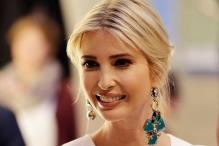 Ivanka Trump's Hyderabad Schedule Under Tight Wraps Due to Security Concerns