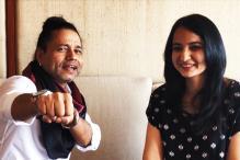Kailash Kher Croons Songs That Define True Love, Heartbreak