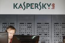 About 15 percent of U.S. Agencies Found Kaspersky Lab software- Official