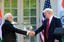 India, US Ask Pak to Ensure Its Soil is Not Used by Terror Groups