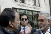 Mallya Case: 'Keep Dreaming About the Billion Pounds, There's No Proof'