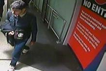 Manchester Attacker Salman Abedi Likely Built Bomb Himself - Police