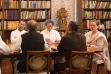 Demonetisation Slowed Down Economy, Says Manmohan Singh