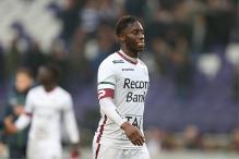Monaco Sign Midfielder Soualiho Meite From Waregem