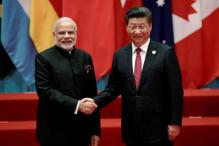 India Should Learn Lessons From the Dokalam Standoff, Says China