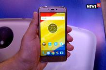 Motorola Moto C Plus Launched For Rs 6,999: All You Should Know