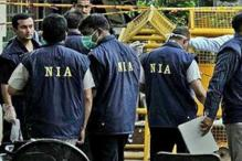 Terror Funding: NIA Conducts Raids At Several Locations in Kashmir, Delhi