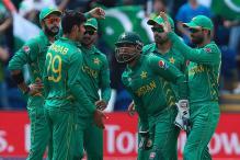 Pakistan vs Sri Lanka, 2nd ODI, Abu Dhabi: As It Happened