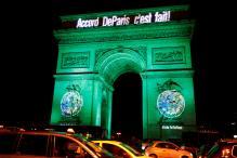 Under Donald Trump, US to Miss Paris Climate Targets: Report