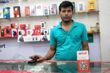 Paytm Mall Enable Customers to Buy Online From Trusted Local Shopkeepers