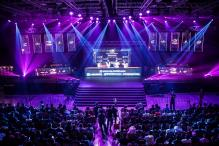 Asus Republic of Gamers Announces ROG Masters 2017 India Qualifiers