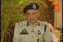 'Operation All Out' to Continue Till There is Complete Peace: J&K DGP SP Vaid