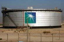 Saudi to Supply Full Crude Volumes in July to Some in Asia, Cuts to US