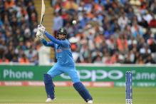 Yuvraj Singh: Indian Cricket's 'Prince' Charming Forever