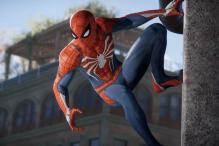 Spider-Man is Back on PS4 in The Coolest New Avatar