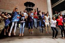 DU Cut Off List 2017: LSR's English (H) Cut Off Less Than Last Year. Check Here