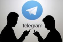 Russia Blames Telegram App of Being Used by Terrorists For Communication